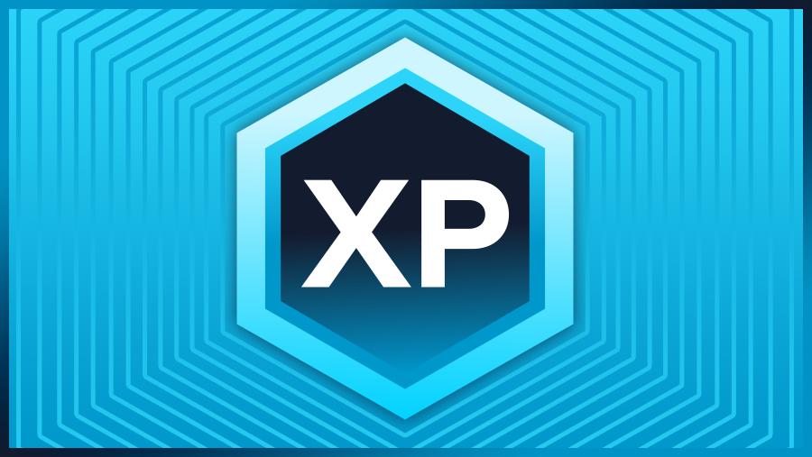 How To Earn XP