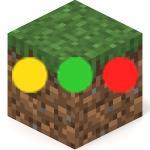 fruitlab