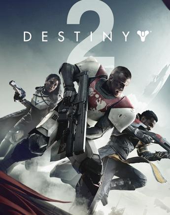 Destiny 2: Shadowkeep Standard Edition - Steam Key - EUROPE