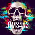 J1MS4N3