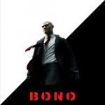 BoNo_Gaming