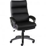 officechairR6