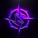 Neutron_RL