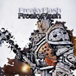 FreakyFlash
