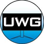 Ultrawidegunner