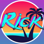 rick_karl1842