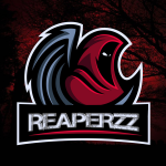 ReaperZz