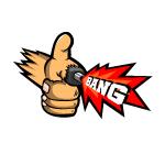Finger_Bang_Gaming