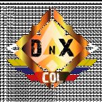 TPH-DnaxCol