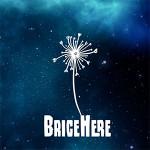 bricehere