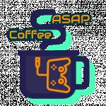 CoffeeASAP_YT