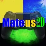 mateus2d