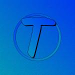 TwistHD7