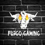 FuegoGaming
