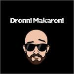 Dronni_Makaroni