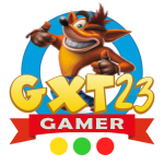 GxT23