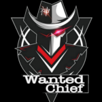 Wanted_Chief