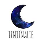 Tintinalie