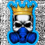 KingKhaos