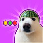 MrWatermelon