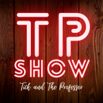 TPShow