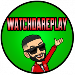Watchdareplay