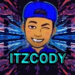 __itzcody__