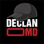 DeclanOMD