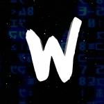 Gangster_Wunzie
