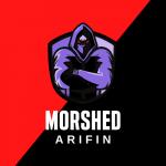 MorshedArifin