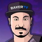 BakerTV