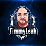 TimmyLeah