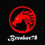 Breaker78