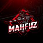 Mahfuz20