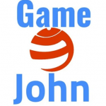 gamenationjohn