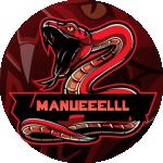 Alpha_manueeelll