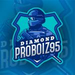ProBoiz95
