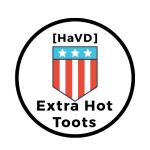 [HaVD]ExtraHotToots