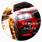 gaming.shots