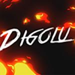 Digolu