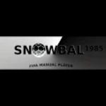 snowballgames85