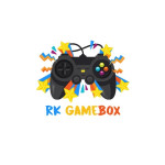 RKGamebox