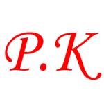 PR0.Kill3r