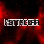 Rettacera