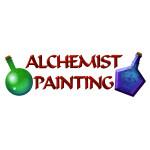 AlchemistPainting