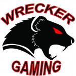 Wrecker_btw