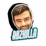 abzkilla