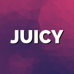 JuicyJuices
