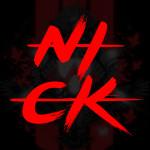 NickTVP