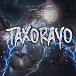 Taxorayo